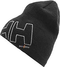 helly hansen workwear logo