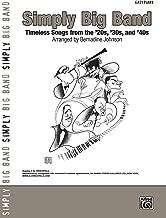 Best 1930s piano sheet music Reviews
