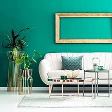 House Flipper Home Design : Renovation House Designing & Decoration Games 2019