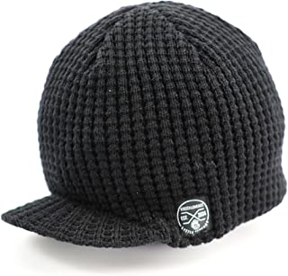 Best visor beanies for sale Reviews