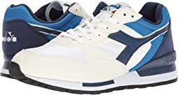 Diadora - Intrepid NYL