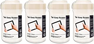 Best pdi easy screen cleaning wipes Reviews
