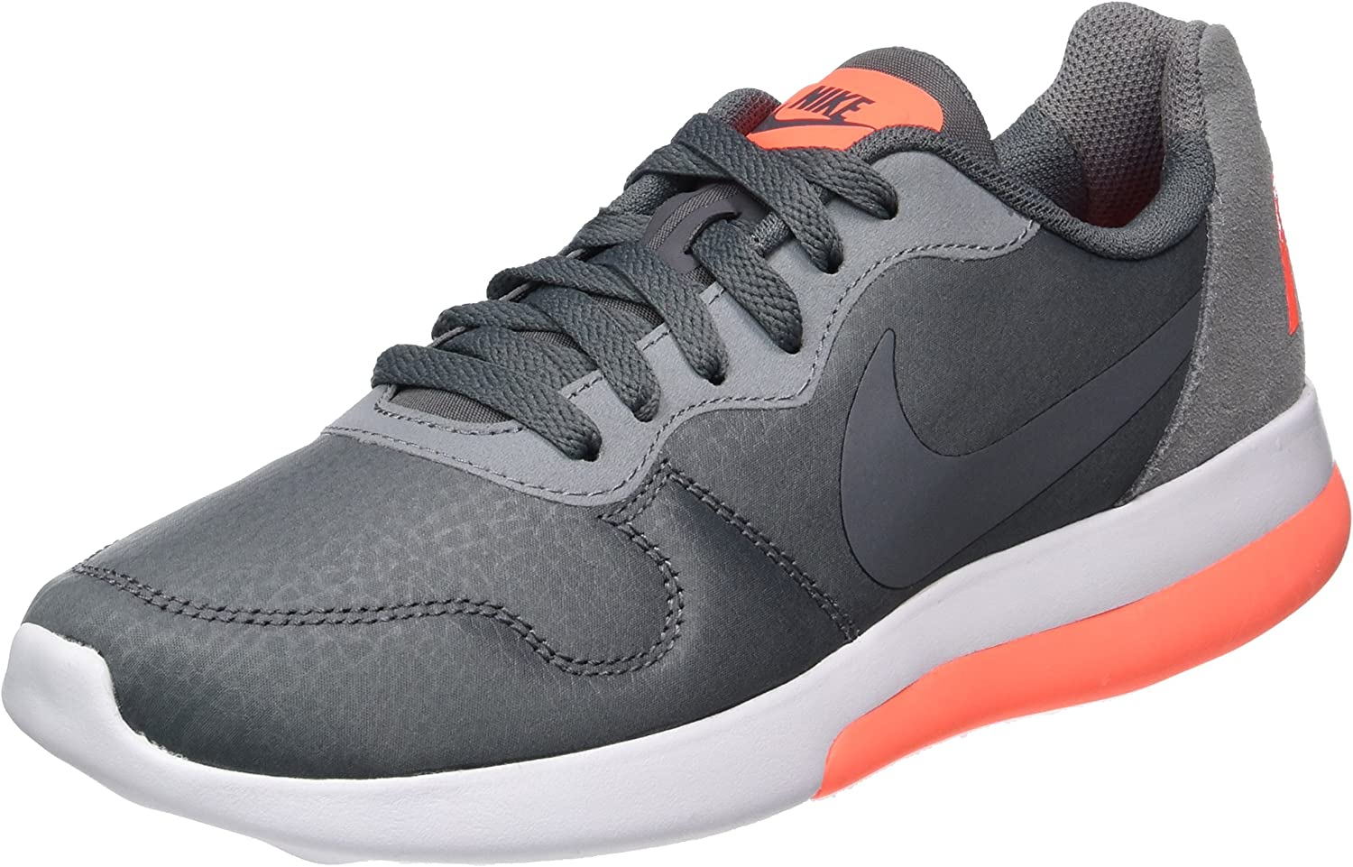 Nike Men's Md Runner 2 Lw Sneakers