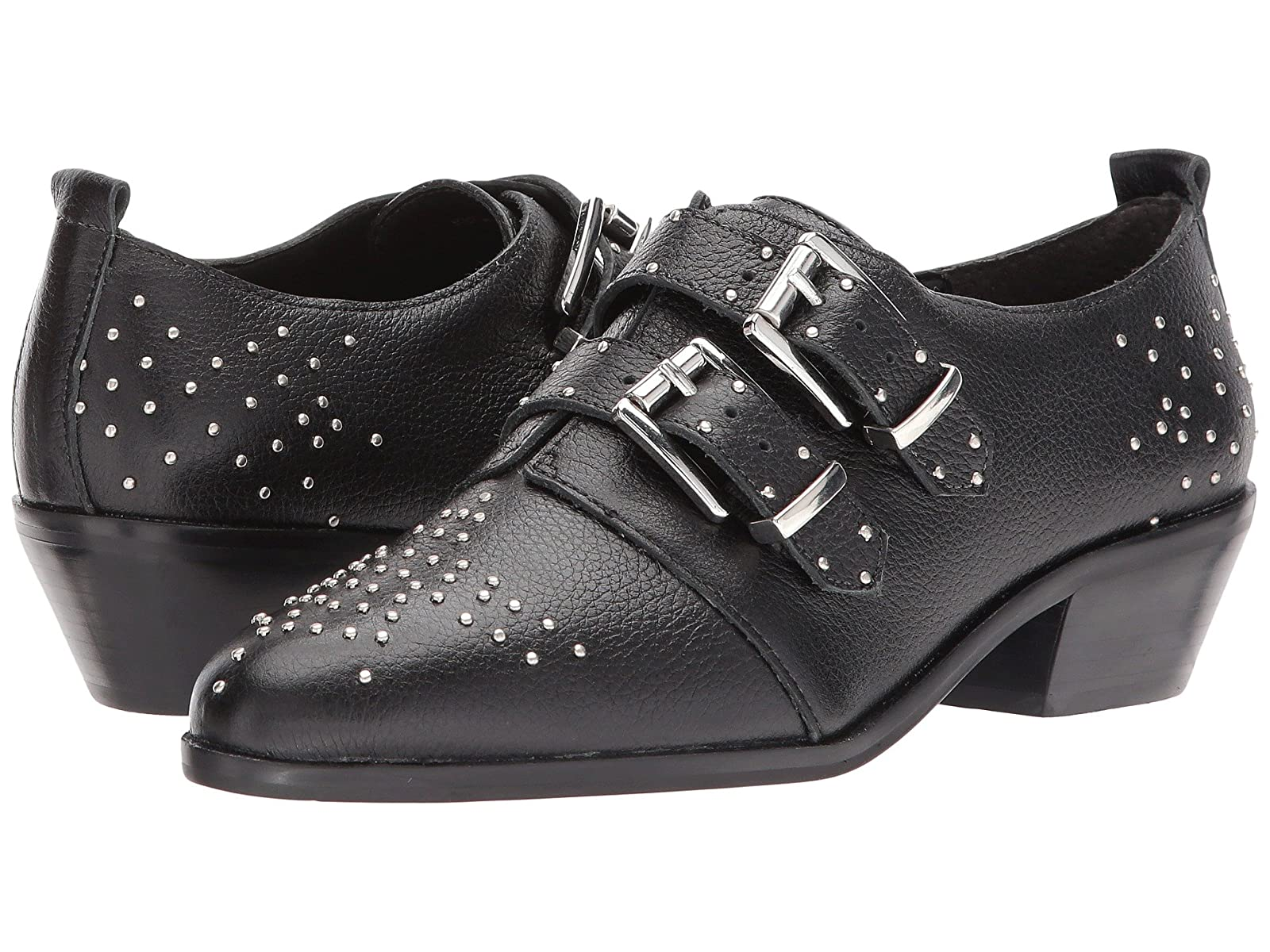 Rebecca Minkoff Astrial BootieCheap and distinctive eye-catching shoes