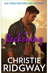 The Reckoning (The Fortunes of Texas: Reunion Book 18) Kindle Edition