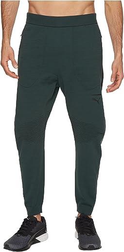 evoKNIT Move Pants