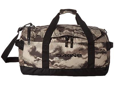 Dakine EQ Duffel 35L (Hoxton) Duffel Bags