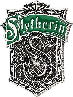 Harry Potter, Slytherin Pin