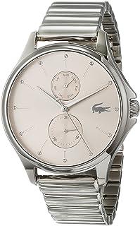 Lacoste reloj de mujer de negocios de cuarzo analógico Kea 2001026