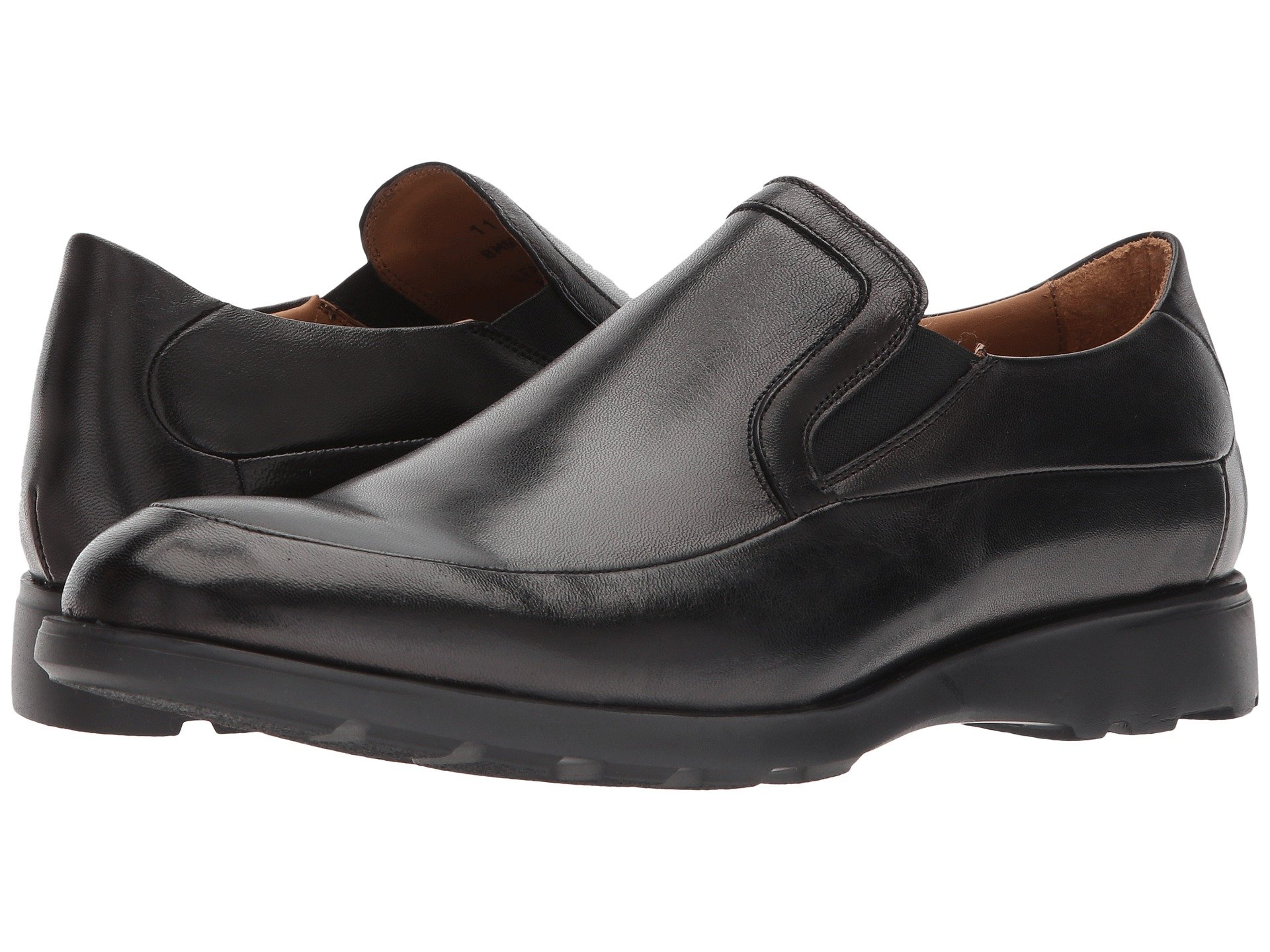 ca8b44fd566 Men's Bruno Magli Loafers + FREE SHIPPING | Shoes | Zappos.com