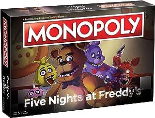 Best bootleg board games Reviews