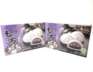 Japanese Taro Mochi - (2 Packs) - 14.8 Ounce