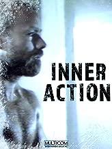 Inner Action