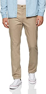 Levi's Men's 511 Slim Chino G Jeans