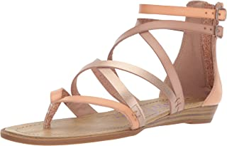Blowfish Women's Bungalow Wedge Sandal