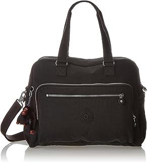 Kipling Women's Alanna Babybag Diaper Bag