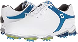 FootJoy - Tour S Cleated TPU Saddle Strap
