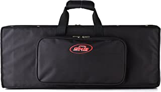 $67 » SKB MIDI Foot Controller Soft Case For FCB1010, MFC10, FC200, CyberFoot