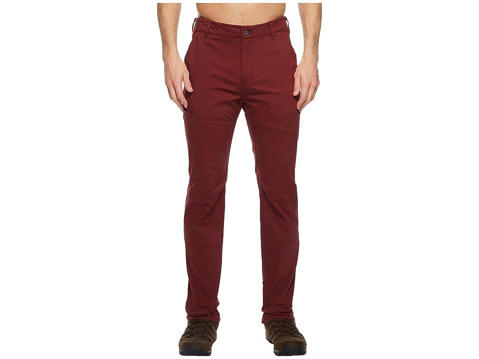 Mountain Hardwear Hardwear APtm Pants (Smith Rock) Men