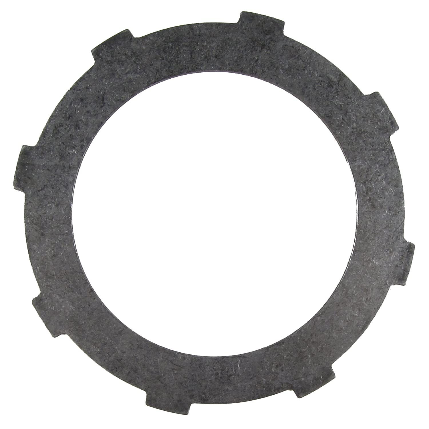 Steel Clutch Grader GEARCO New Orleans Mall Champion 11299 # by Alto 3 Manufacturer OFFicial shop Replaced