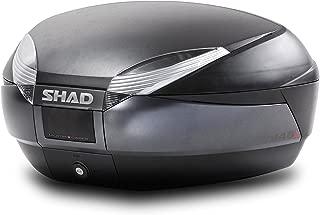 SHAD SH48 Top Case
