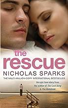 The Rescue (English Edition)
