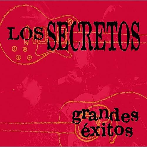 Pero a tu lado de Los Secretos en Amazon Music - Amazon.es