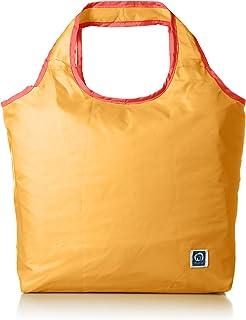 [オーエフエス] トートバッグ 保冷バッグ コンパクトに畳める 4142