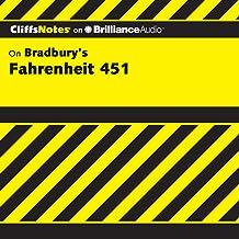 Fahrenheit 451: CliffsNotes