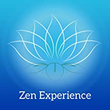 Zen Experience – Music for Meditation, Yoga, Mantra, Mindfulness, Zen Power, Kundalini, Chakra, Sun Salutation