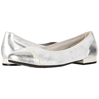 David Tate Luscious (Grey Combo) Women
