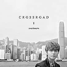 Best jung dong ha Reviews