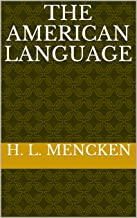 Best the american language Reviews