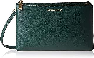Michael Kors Crossbody for Women-Green