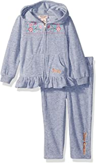 Best fancy pants baby couture Reviews