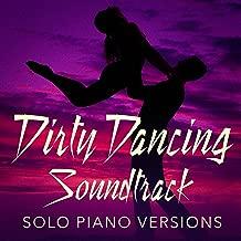 Hey Baby (Piano Solo)