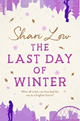The Last Day of Winter (A Winter Day Book Book 3) Kindle Edition