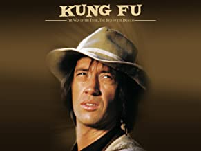 legend of shaolin kung fu 2