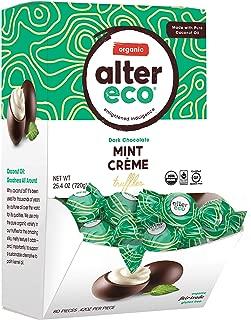 Best alter eco mint truffles Reviews