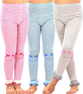 Best fun tights for toddlers Reviews