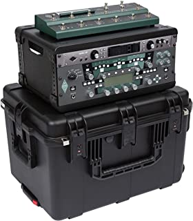 kemper profiling amp case