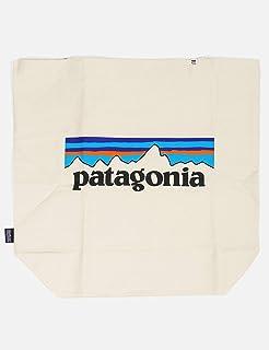 パタゴニア patagonia マーケット・トート P-6ロゴ 59280-PLBS