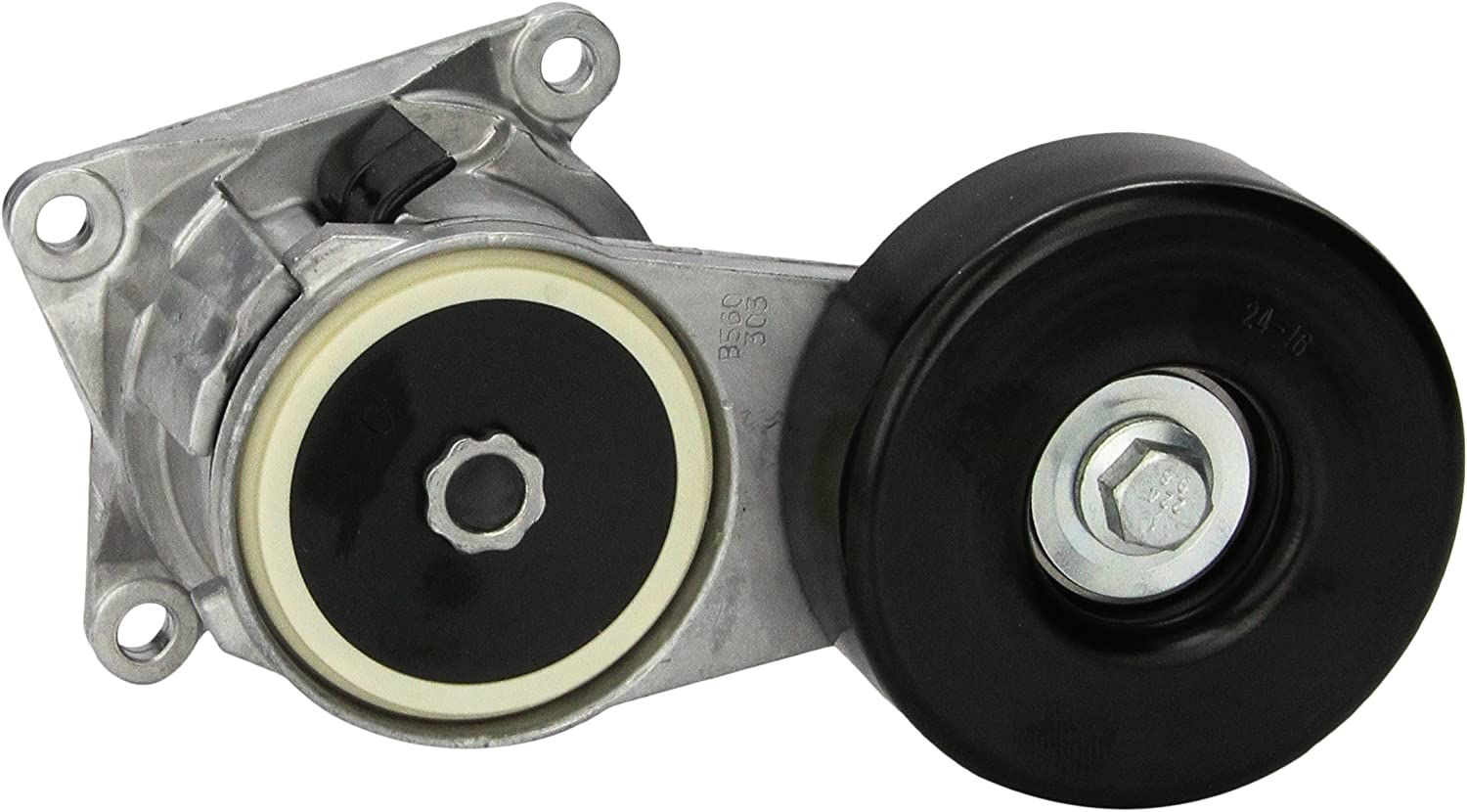 Dayco 89303 Automatic Assembly Tensioner 70% OFF Outlet Max 85% OFF