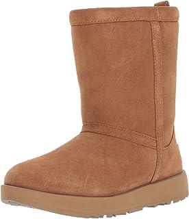 Amazon.com: Women's Snow Boots - UGG