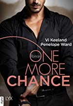 One More Chance (Second Chances 1) (German Edition)