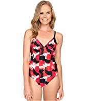 Lole - Saranda One-Piece