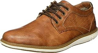 MUSTANG Herren 4111-302 Sneaker