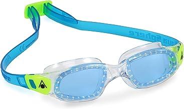 Aqua Sphere Kameleon Kid Peuter Zwembril voor kinderen
