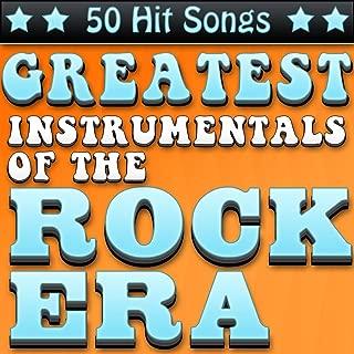 Best hit instrumental songs Reviews