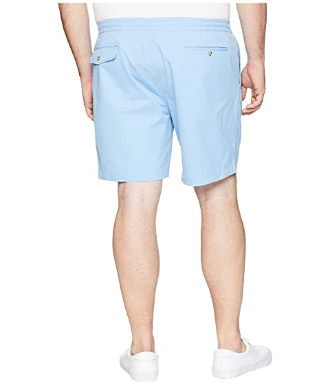 Polo Tall Big amp; Prepster Shorts Fit Classic Ralph Lauren TwFqrvxST